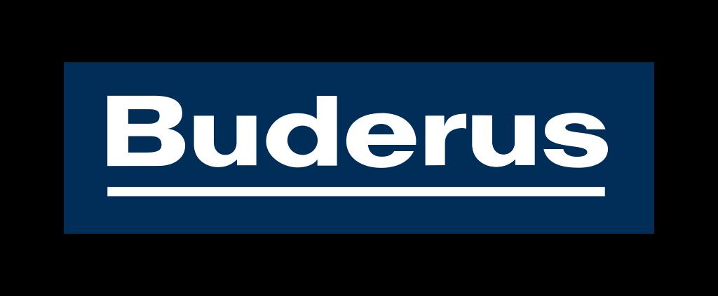 logo_buderus-1024x423