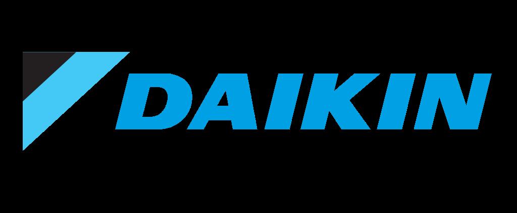 logo_daikin-1024x423